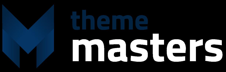 TMfeed – WordPress Embeddable Post Widgets For Elementor